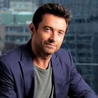 Hugh Jackman Sent a Message of Support to Bullied 10-Year-Old Cassidy Warner