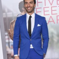 Justin Baldoni on Art That Helps Us 'Remember Our Shared Humanity'