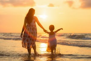 Raising Children Spiritually