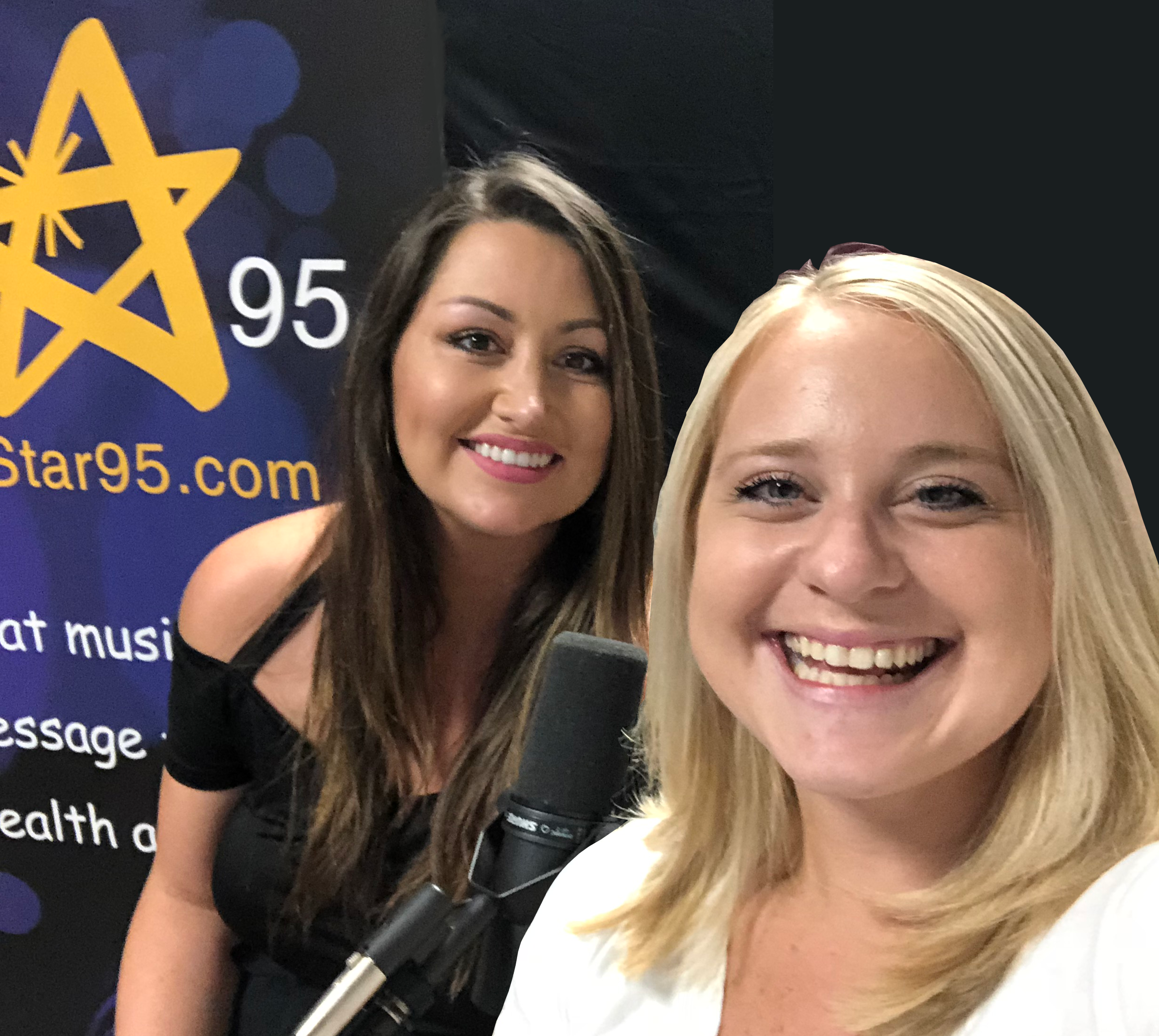 6 degrees Dunedin takes over MyStar95.com