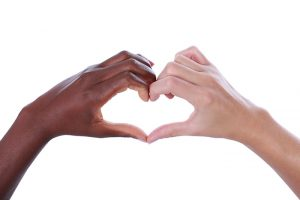 What Can White People Do For Racial Healing?