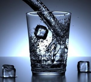 Hydration May Be the Recipe for Happiness