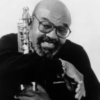 James Moody was world-renowned as jazz master