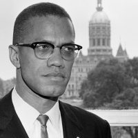 Deathbed Letter From Former Cop Claims NYPD, FBI Helped Kill Malcolm X