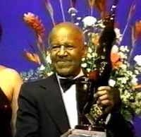 Robert Reneau was a national treasure for Belizeans