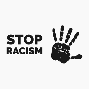 What Is Race? What Is Racism? A Discussion.