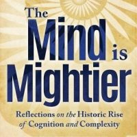 Books That Make You: Rising Cognition