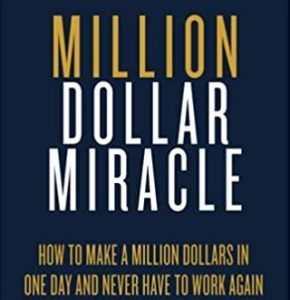 Books That Make You: Become a Millionaire